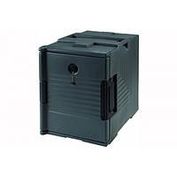 Изотермический переносной контейнер Prestoware арт.10307
