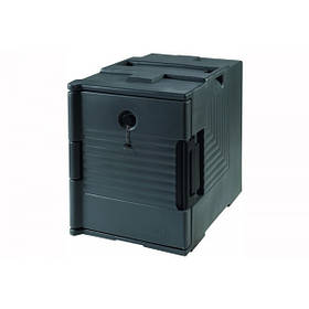 Изотермический переносной контейнер Prestoware