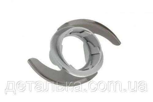 Нож для блендера Philips HR1647, фото 2