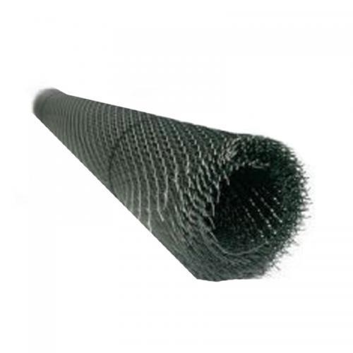 Сетка просечно-вытяжная (17х40 мм) 10 м²