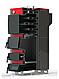 Котел длительного горения ProTech ТТ-100 кВт Smart MW с микропроцессорным контроллером (автоматикой), фото 3