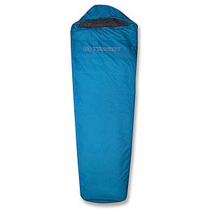 Спальний мішок Trimm Festa 195 L Blue