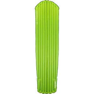 Надувний килимок Trimm Tiguan Green