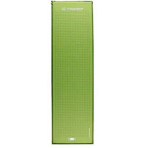 Самонадувний килимок Trimm LIGHTER Green