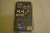 Защитное стекло (защита) для Asus Zenfone 6 A600CG A601CG ОТЛИЧНОЕ КАЧЕСТВО