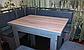 Кухонний куточок Гетьман Пехотін, фото 6