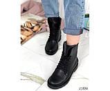 Ботинки демисезонные Astra, фото 5