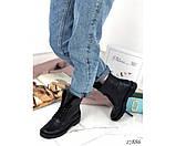 Ботинки демисезонные Astra, фото 3