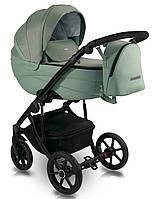 Детская универсальная коляска 2 в 1 Bexa Ideal New 2020 ID 03