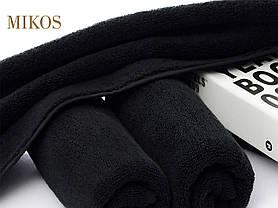 Полотенце 40х70 (500 гр/м², нить 20/2, Турция), фото 2