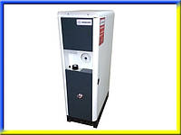 Котел для отопления и водоснабжения 13В на 13 кВт
