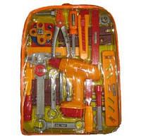 Детский набор инструментов 2083