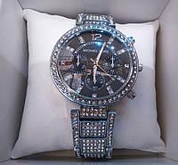 Женские наручные часы под серебро Michael Kors 3278
