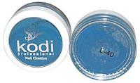 Цветной акрил Kodi L40