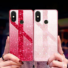 Защитный чехол Xiaomi Mi A2 Lite; 5,84 дюйма. Pink, фото 2