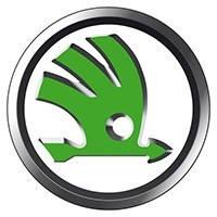 Защиты картера двигателя и кпп Skoda (Шкода) Полигон-Авто, Кольчуга с установкой в Киеве!