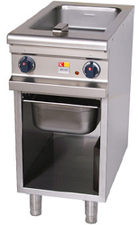 Сковорода багатофункціональна Kogast EB-T47/P