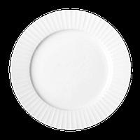Тарелка плоская 24 см, Метрополис