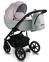 Детская универсальная коляска 2 в 1 Bexa Ideal New 2020 ID 06