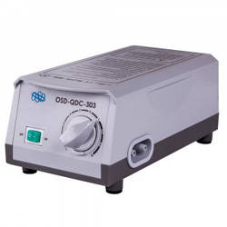 Компресор для пористого матраца OSD-QDC-303-KR