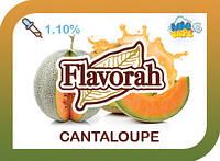 Cantaloupe ароматизатор Flavorah (Мускусная дыня)