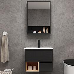 Комплект мебели для ванной Nowel House RD-305
