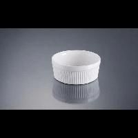 Форма для суфле Ø 12см, 350мл Altporcelain арт.32116