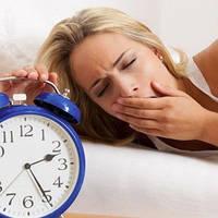 Лечение бессонницы Киев, бессонница лечение, релаксация, бессонница, плохие сны