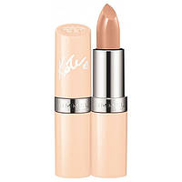 Rimmel Губная помада Lasting Finish By Kate Nude Collection