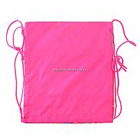 Сумка для взуття YES SB-10 Unicorn Рожевий (555345), фото 2