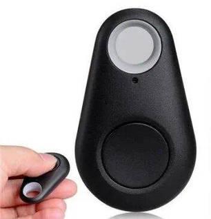 Поисковой Bluetooth брелок Anti Lost, фото 2
