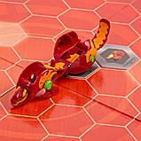 Bakugan Battle Planet Боевая арена, SM64427, фото 4
