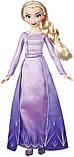 Frozen Кукла Эльза с дополнительным нарядом, E6907, фото 2