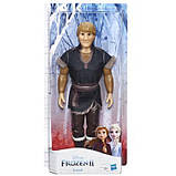 Frozen Кукла Кристофф Холодное сердце 2, E6711, фото 3