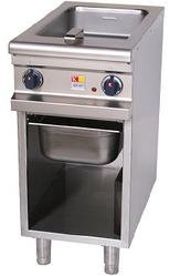 Сковорода багатофункціональна Kogast EB-T49/P