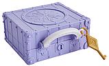Frozen Игровой набор Шкатулка Спальня Эльзы Холодное сердце 2, E6859, фото 3