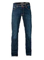 Мужские фирменные джинсы от Pierre Cardin