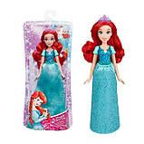 Disney Princess Кукла принцесса Ариэль, E4156, фото 2