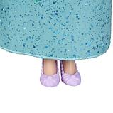 Disney Princess Кукла принцесса Ариэль, E4156, фото 3