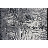 Килим Шаггі 1.6 х 2.3 LOTUS HIGH W8578
