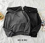"""Жіночий спортивний костюм """"Маун"""" від Стильномодно, фото 6"""