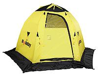 Зимняя  палатка Holiday Easy ice 6 corners H-10531