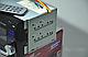 Автомагнитола MP3 9902 2DIN, Автомобильная магнитола, фото 6