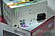 Автомагнитола MP3 9902 2DIN, Автомобильная магнитола, фото 7