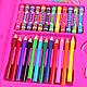 Детский набор для рисования из 86 предметов, фото 9