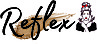 Интернет-магазин Reflex