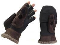 Рукавички,рукавиці