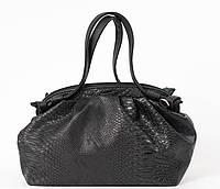 Женская сумка 42-20/5 черный Сумка женская Ksenia купить недорого Украина, фото 1