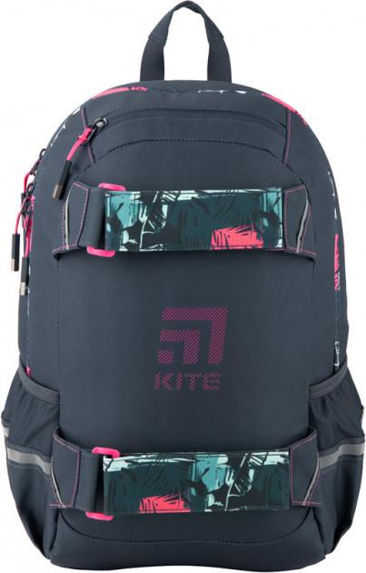 Рюкзак Kite Education K20-1008L-2