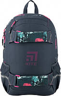 Рюкзак Kite Education K20-1008L-2